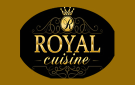 http://royalcuisine.co/